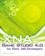 XNA Game Studio 4.0 …,9781584505372