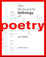 The Wadsworth Anthol…,9781413004748