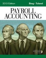 Payroll Accounting 2…,9781285094694