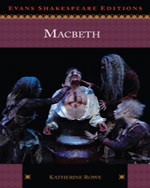 Macbeth: Evans Shake&hellip;