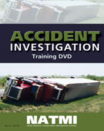 Accident Investigati…