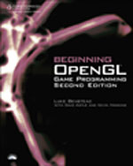 Beginning OpenGL Gam…,9781598635287