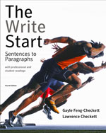 WriteSpace with Pers…,9781423999768