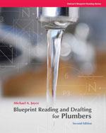 Blueprint Reading an…,9781428335134
