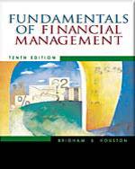 Fundamentals of Fina…,9780324178296