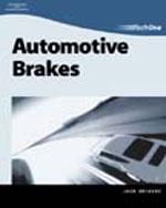 TechOne: Automotive …, 9781401835262