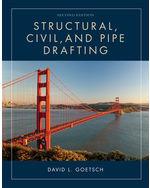 Structural, Civil an…,9781133949398