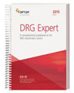 DRG Expert for ICD-9…,9781601519511
