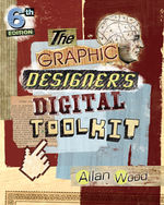 The Graphic Designer…