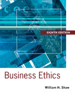 Business Ethics: A T…