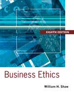ePack: Business Ethi…,9781285337586