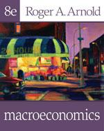 Macroeconomics, 8th …,9780324538038