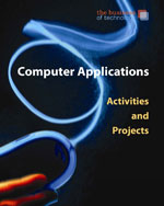 Computer Application…,9780538446730