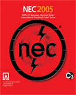 National Electrical …,9780877656265