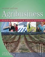 Agribusiness Fundame…,9781418032319