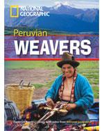 Peruvian Weavers + B…, 9781424023165