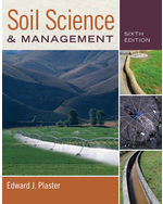 Soil Science and Man…,9780840024329