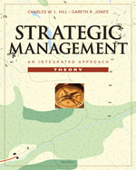 Strategic Management…,9780538751070