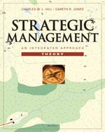 Strategic Management…,9780538751070