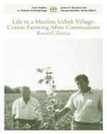 Life in a Muslim Uzb…,9780495092810
