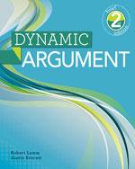 Dynamic Argument, Br…