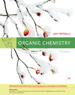 Bundle: Organic Chem…,9781111660512