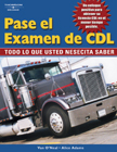 Pass The CDL Exam: E…,9780766850163