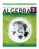 Prealgebra and Intro…,9781133365426