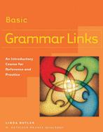 Grammar Links Basic:…,9781424090310