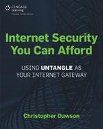 Internet Security Yo…