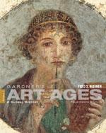 Gardner's Art throug…,9781111771584