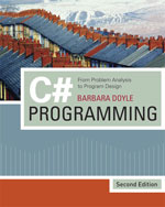 C# Programming: From…,9781423901464