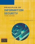 Principles of Inform…,9781423901778