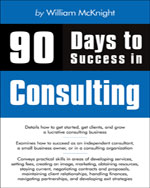 90 Days to Success i…,9781435454422