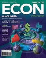 Bundle: Survey of EC…,9781133286080