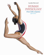 Bundle: Human Physio…