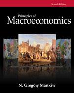 MindTap™ Economics I…