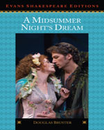 A Midsummer Night's &hellip;