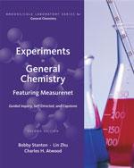 Experiments in Gener…,9780495561798