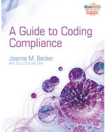 Guide to Coding Comp…, 9781435439214