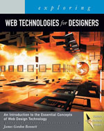 Exploring Web Techno…,9781418041847