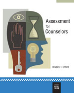 Assessment for Couns…,9780618492916