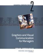 Module 2: Graphics a…,9780324584189