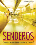 ePack: Senderos (wit…,9781133907893