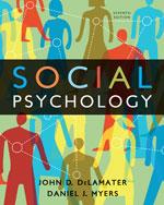Social Psychology, 7…,9780495812975