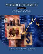 ePack: Microeconomic…,9781285260242