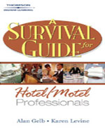 A Survival Guide for…,9781401840945