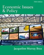 Economic Issues and …,9780538750875