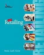 Bundle: Retailing, 8…