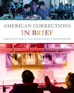American Corrections&hellip;,9780495808657